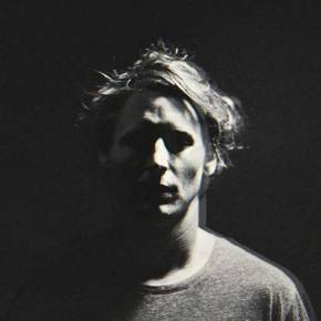 Ben Howard – Astor Theatre