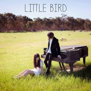 Little Bird – Little Bird EP