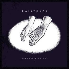 Daisyhead – The SmallestLight