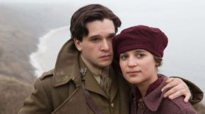 Testament of Youth